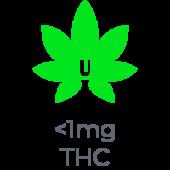 1mg-thc
