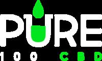 pure-logo-white