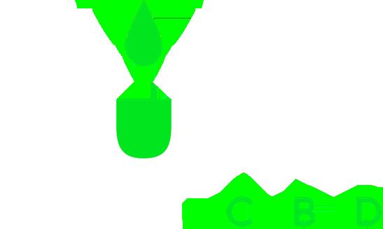 Pure 100 CBD