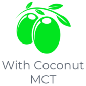 with-coconut-mct