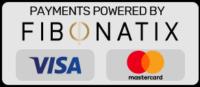 fibonatix-cardschemes-logo