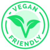 Vegan friendly CBD oil