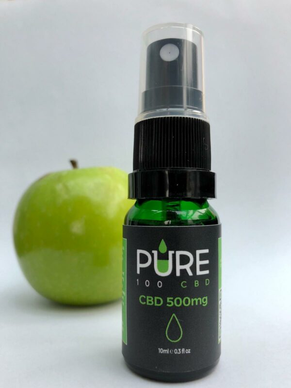Buy CBD Oil for Healthy Daily Habits